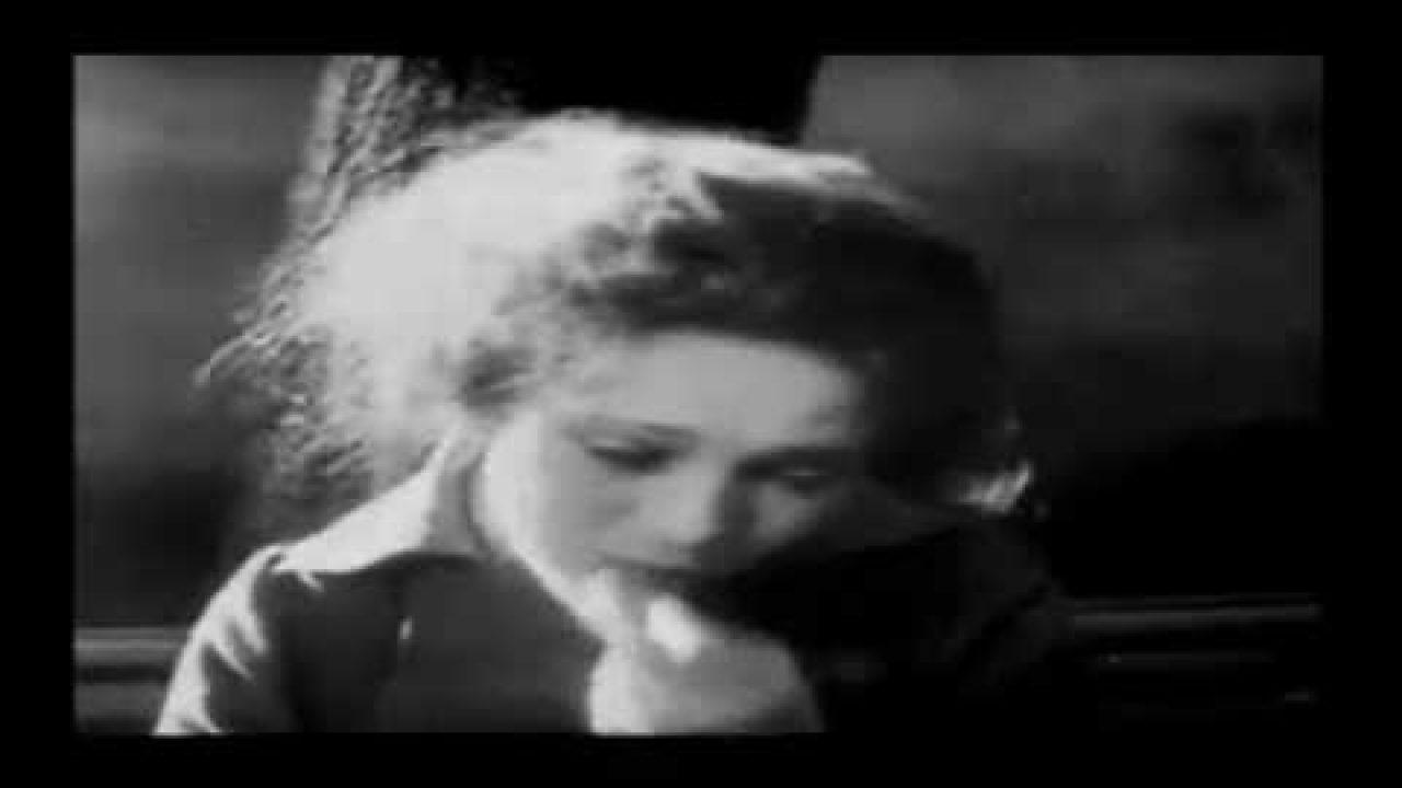 Thievery Corporation feat. Emiliana Torrini – Until The Morning