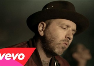City and Colour – Wasted Love