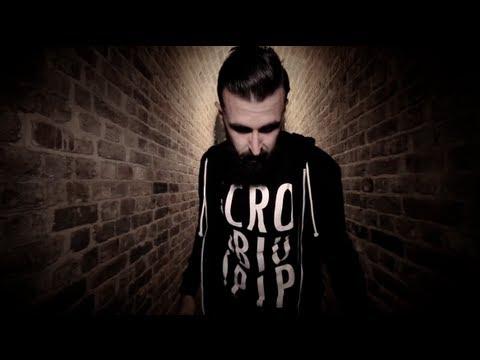Dan Le Sac vs Scroobius Pip – Stunner