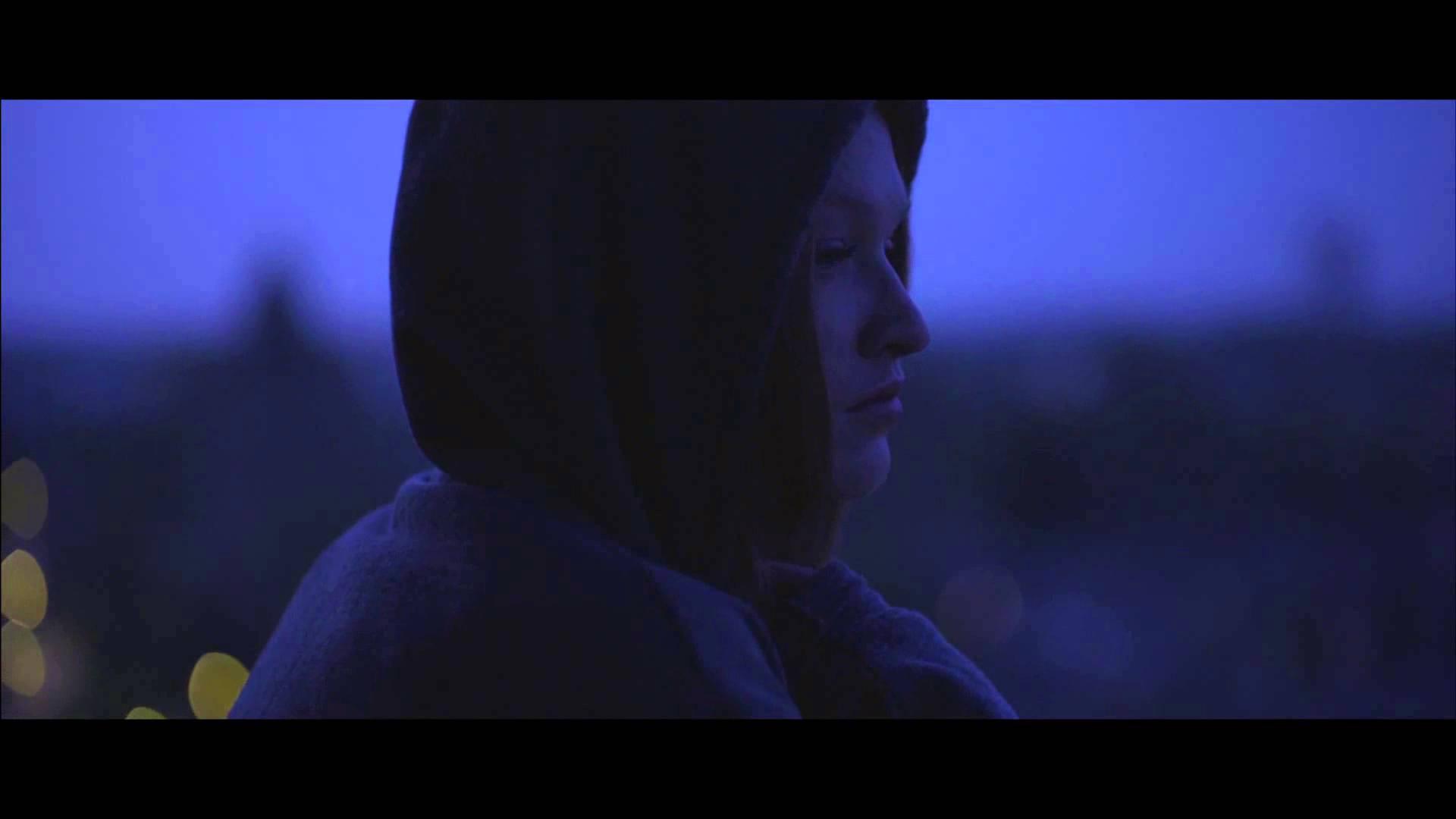 TYTHE – Careless Woman