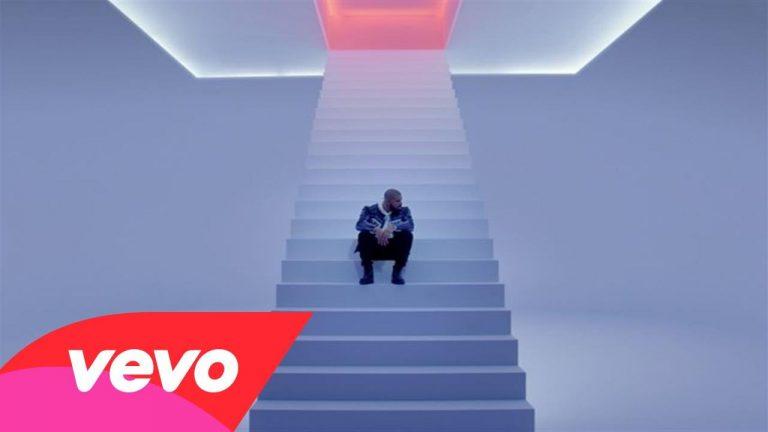 Drake – Hotline Bling