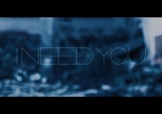 Angel Snow – I Need You