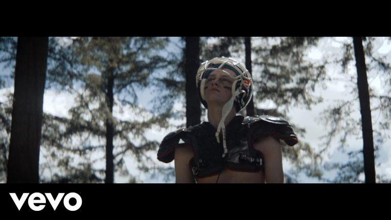 Black Foxxes – Whatever Lets You Cope