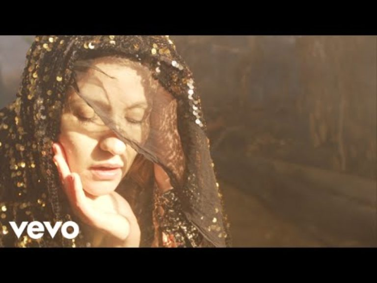 Jessy Lanza – It Means I Love You