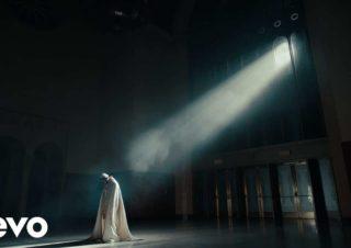 Kendrick Lamar – HUMBLE.