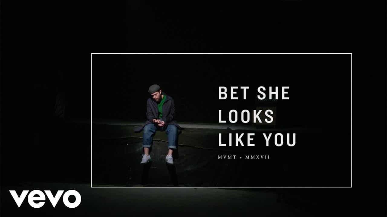 Nick Hakim – Bet She Looks Like You