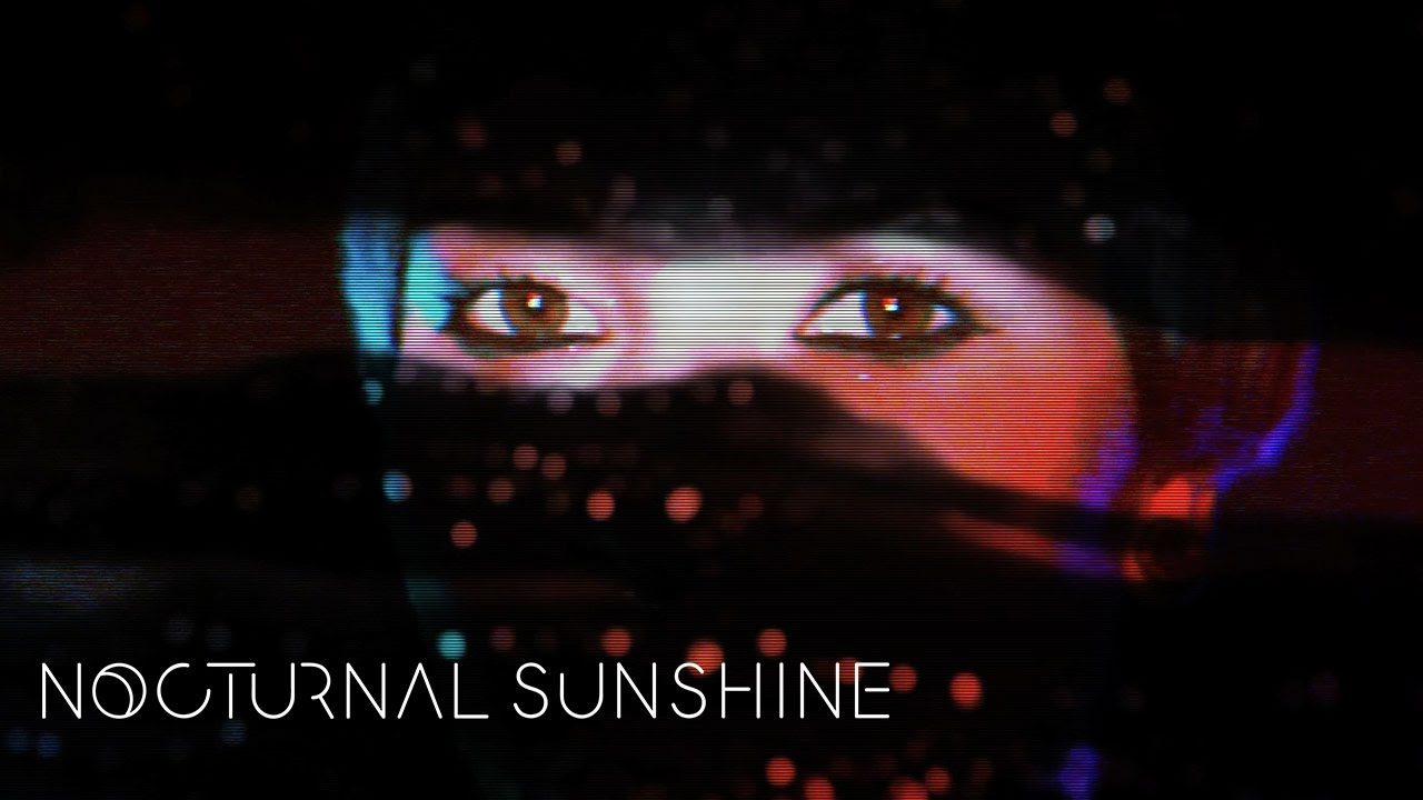 Nocturnal Sunshine – Believe Ft. Chelou