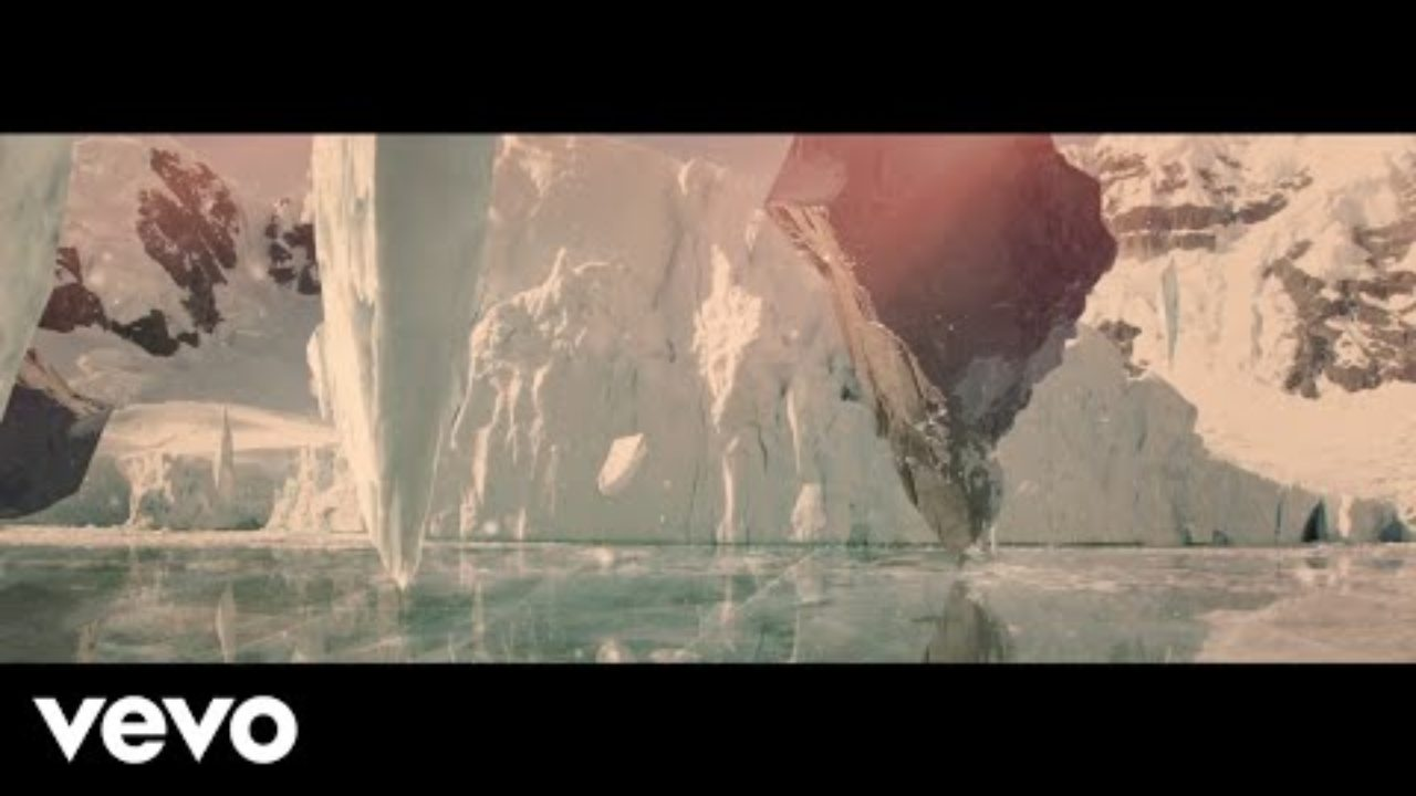 Vessels – 4AM
