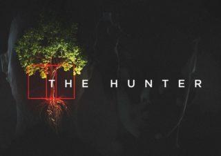 BASECAMP – The Hunter