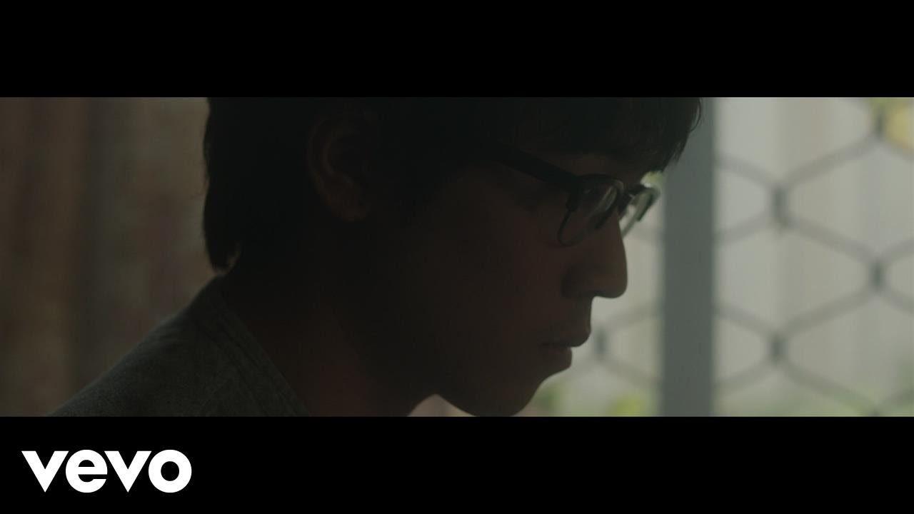 Charlie Lim – Light Breaks In