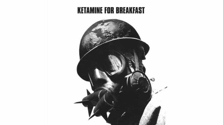 Kate Tempest – Ketamine For Breakfast