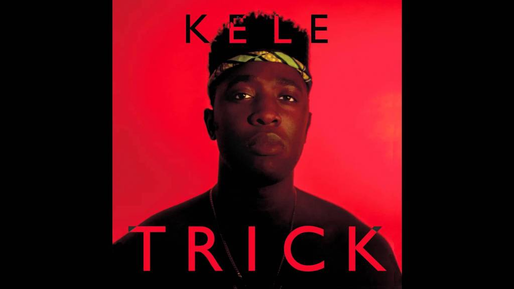 Kele – First Impressions