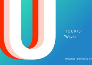 Tourist – Waves