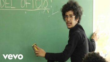 Directed by: Omar Rodríguez-López