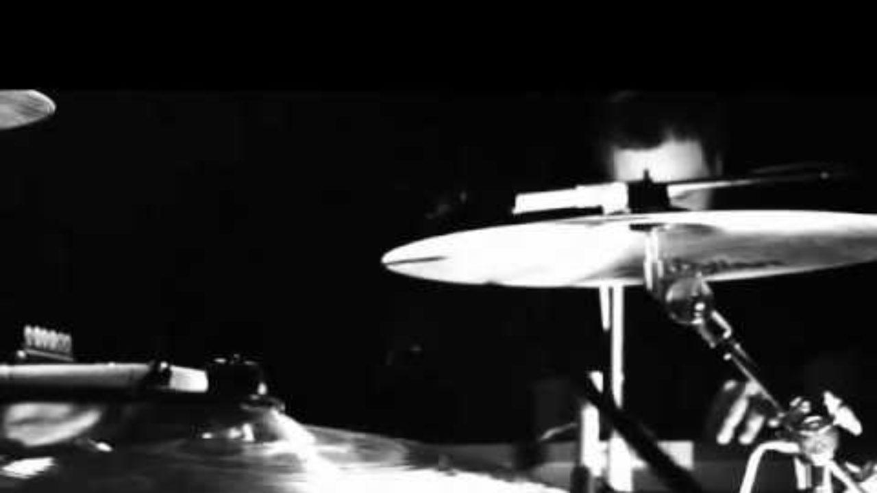 Mogwai – I'm Jim Morrison, I'm Dead