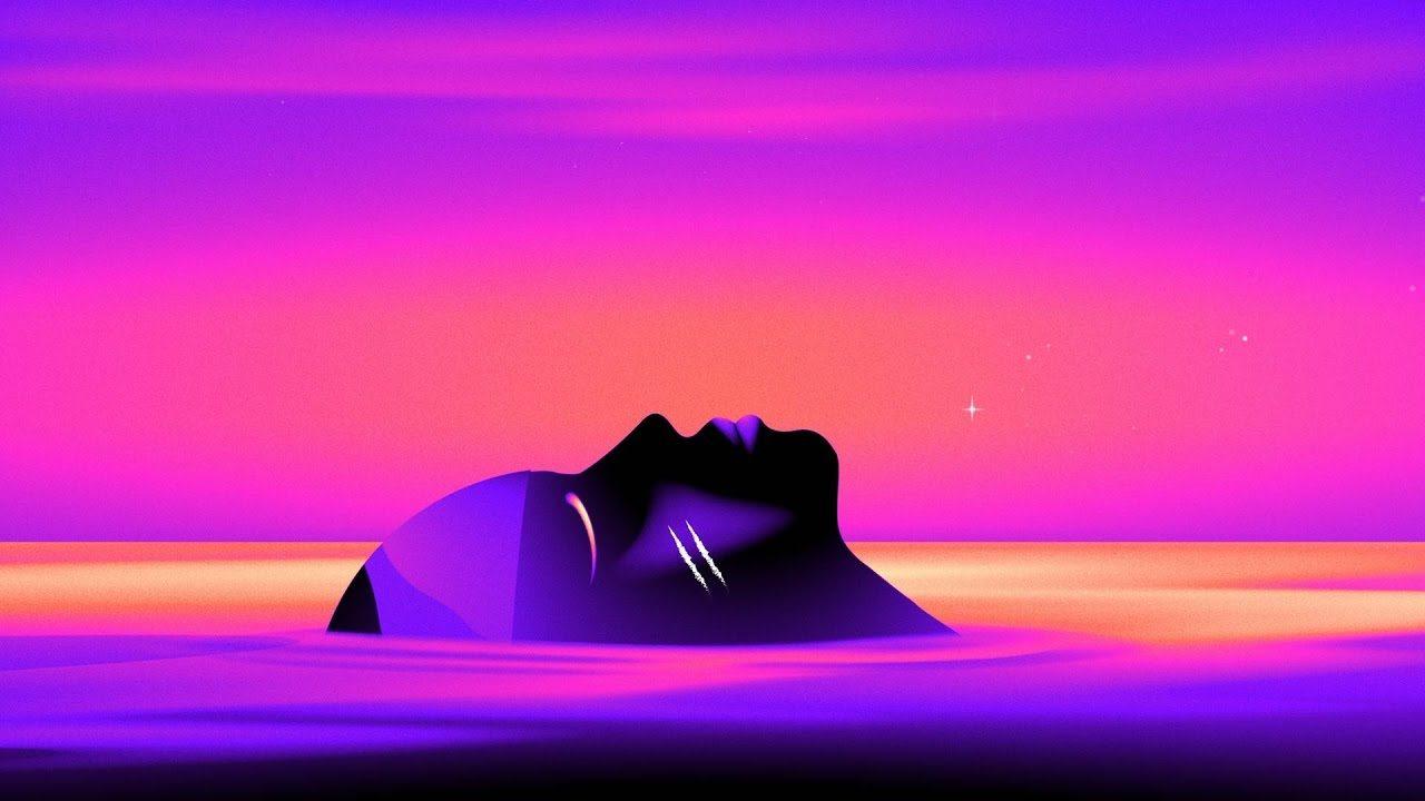 Falco Benz – La Féline Mescaline (feat. Agnès Aokky)