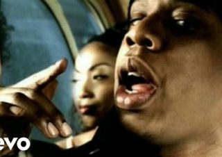 JAY-Z – Change The Game (Featuring Beanie Sigel & Memphis Bleek)