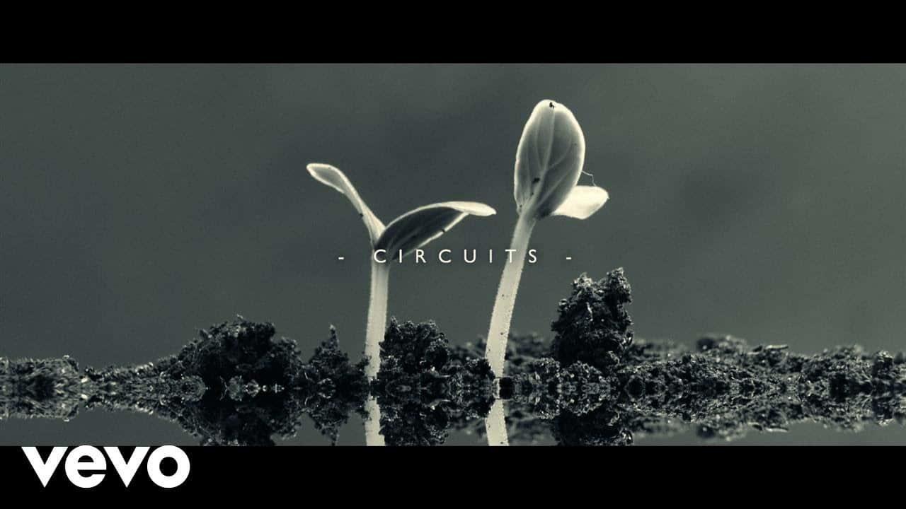 Klangkarussell – Circuits