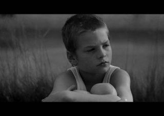 Charlotte Cardin – The Kids