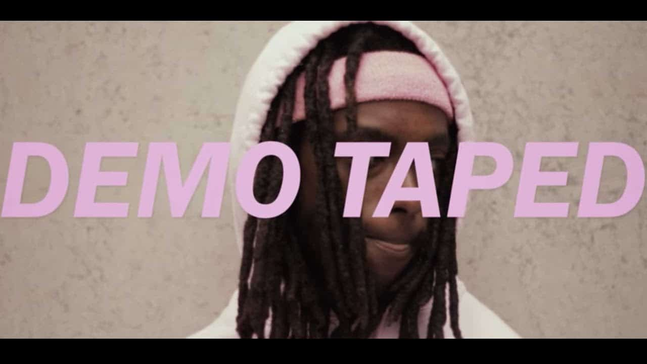 Demo Taped – Pack Of Gum