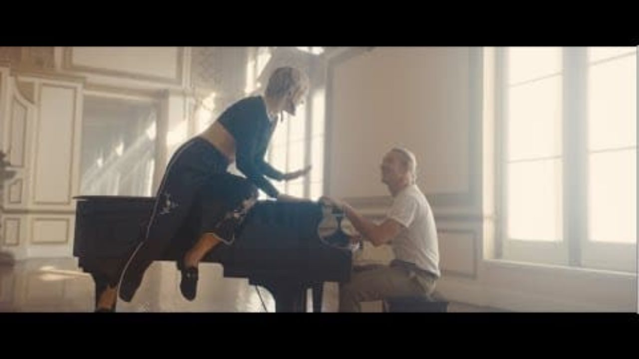 Diplo – Get It Right (Feat. Mø)