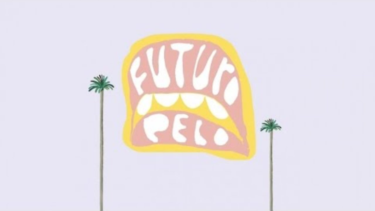 Futuro Pelo – Swamp