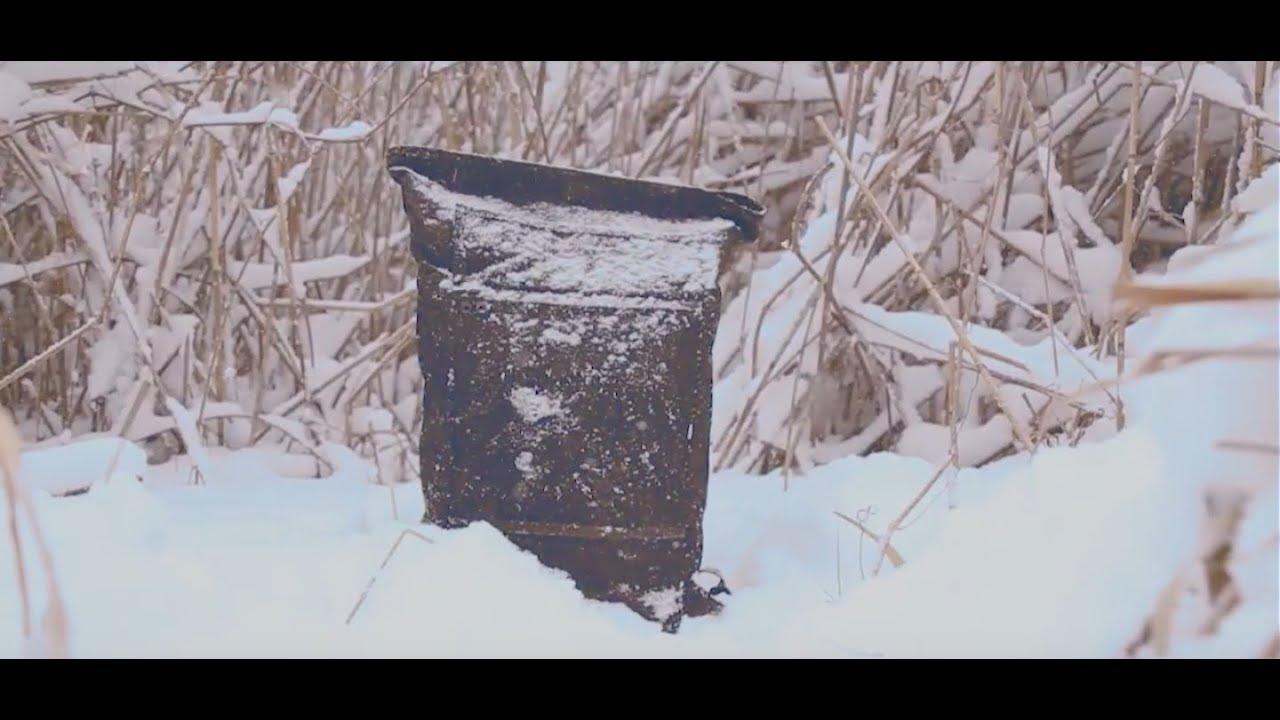 Patrick Alavi & Josh Hubi – Take Me Away