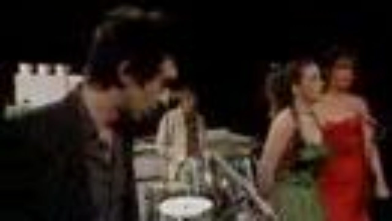 Jona Lewie – You'll Always Find Me In The Kitchen At Parties