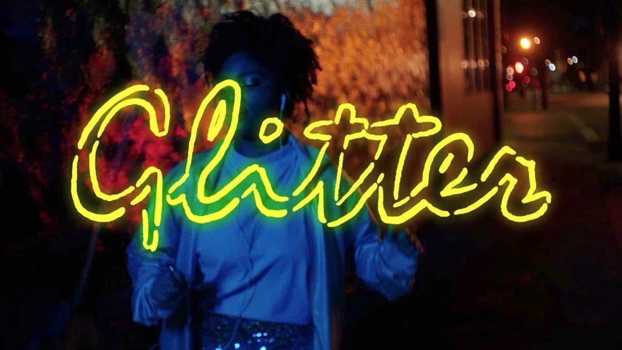 Keys N Krates – Glitter (feat. Ambré Perkins)