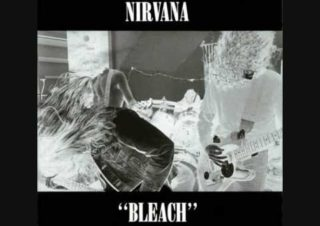 Nirvana – Floyd, The Barber