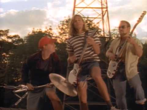The Lemonheads – Half The Time