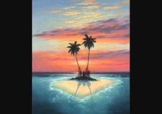 Fatboy Slim – Love Island