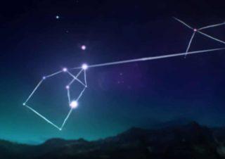 Jon Hopkins – Luminous Beings