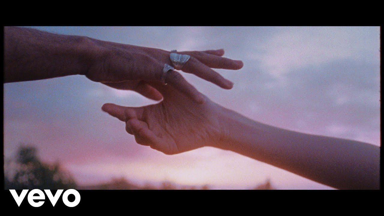 SG Lewis – Dusk