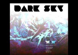 Dark Sky – Leave
