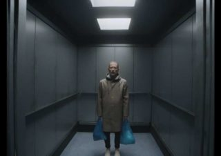 Radiohead – Lift