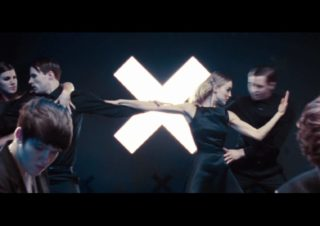 The xx – Islands