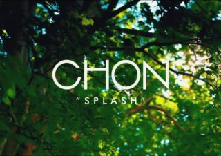 CHON – Splash