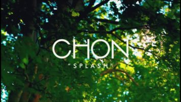 Directed by: CHON