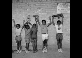 Nas – Everything (Featuring The Dream & Kanye West)