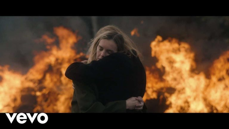 The Japanese House – Lilo