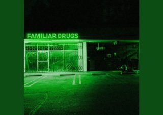 Alexisonfire – Familiar Drugs
