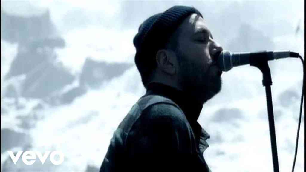 Alexisonfire – Young Cardinals