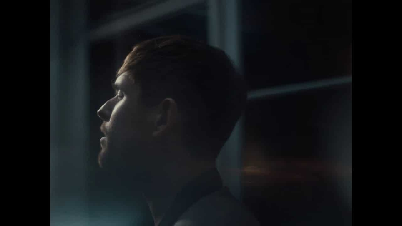 James Blake – Assume Form: A Short Film