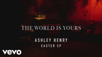Directed by: Ashley Henry