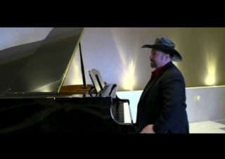 Mark Gus Scott – With You…