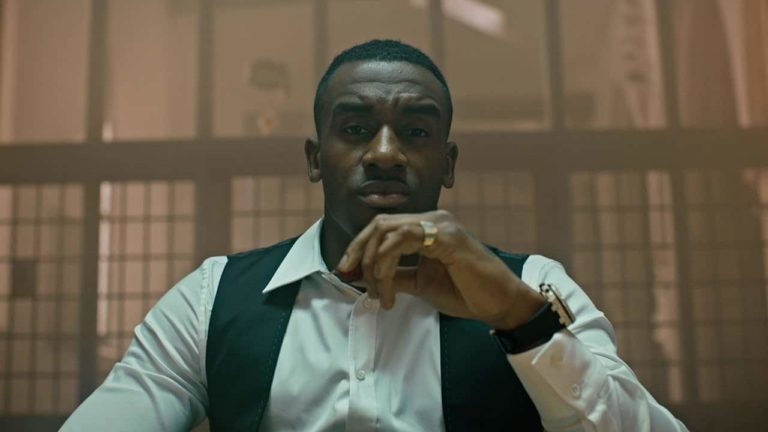 Bugzy Malone – December