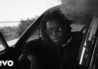 Flying Lotus – Black Balloons Reprise (Featuring Denzel Curry)