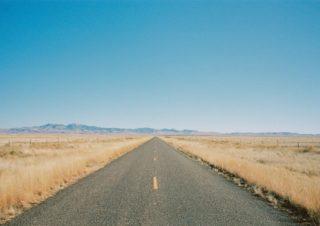 Khruangbin and Leon Bridges – Texas Sun