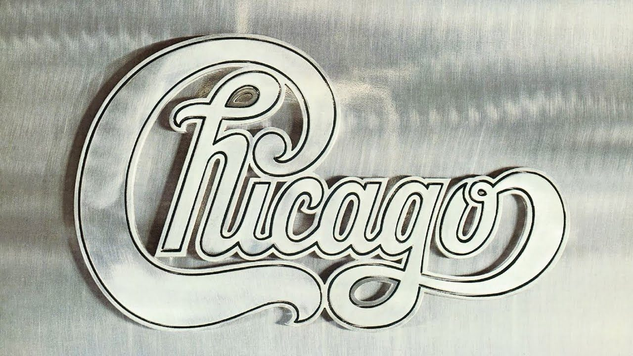 Chicago – 25 Or 6 To 4